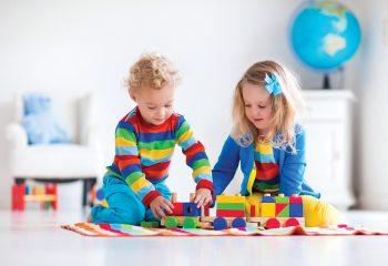 kids-playing (1)